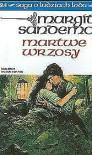 Martwe Wrzosy - Margit Sandemo