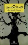 Nemesis - Diana Fonticoli, Agatha Christie