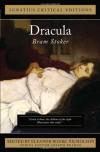 Dracula - Bram Stoker, Eleanor Bourg Nicholson