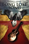 Long Lost Song - Stephen C. Ormsby