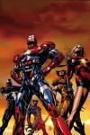 Dark Avengers - Brian Michael Bendis