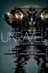 Unravel - Imogen Howson