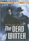 The Dead of Winter - Lee Collins, Kaleo Griffith