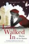 Love Walked In - Marisa de los Santos