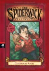 Die Spiderwick Geheimnisse - Gefährliche Suche: Band 2: Bd 2 - Holly Black