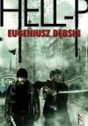 Hell-P - Eugeniusz Dębski
