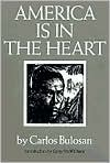 America Is in the Heart: A Personal History (Washington Paperbacks) - Carlos Bulosan, Carey McWilliams