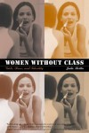 Women without Class: Girls, Race, and Identity - Julie Bettie
