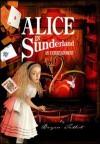 Alice in Sunderland - Bryan Talbot