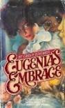 Eugenia's Embrace - Cassie Edwards