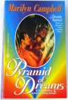 Pyramid of Dreams - Marilyn Campbell