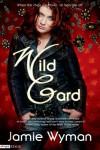 Wild Card - Jamie Wyman