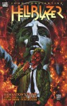 Hellblazer: Damnation's Flame - Garth Ennis, Steve Dillon, William Simpson, Peter Snejbjerg