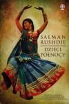 Dzieci północy - Rushdie Salman