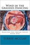 Wind in the Grassses Dancing: Dancing the Dream Series - Terrie McClay