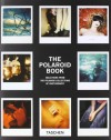 The Polaroid Book: Selections from the Polaroid Collections of Photography (Taschen's 25th Anniversary Special Editions) (German Edition) - Barbara Hitchcock