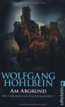 Am Abgrund  - Wolfgang Hohlbein