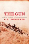 The Gun - C.S. Forester