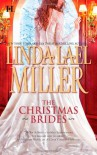 The Christmas Brides: A McKettrick ChristmasA Creed Country Christmas - Linda Lael Miller
