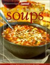 Sunset Homemade Soups - Oxmoor House