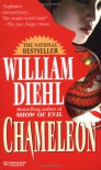 Chameleon - William Diehl