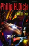 Cantata-140 - Philip K. Dick