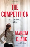 The Competition - Marcia Clark