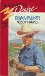 Nelson's Brand - Diana Palmer