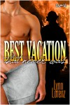 Best Vacation that Never Was - Lynn Lorenz