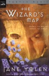 The Wizard's Map - Jane Yolen