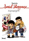 Serial shoppeuse, le (presque) guide - TOKYOBANHBAO