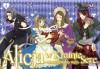 Alicja w Krainie Serc t.4 - QuinRose, Hoshino Soumei