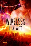 Wireless - L.A. Witt
