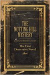 The Notting Hill Mystery - Charles Warren Adams, George du Maurier