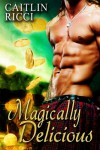 Magically Delicious - Caitlin Ricci