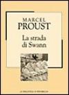 La strada di Swann - Marcel Proust, Natalia Ginzburg