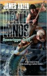 Downrigger Drift - James Axler