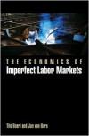 The Economics of Imperfect Labor Markets - Tito Boeri