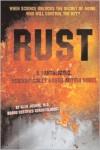 Rust - Glen Joshpe