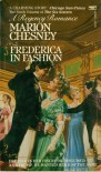 Frederica in Fashion (Regency Romance) - Marion Chesney