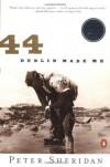 44: Dublin Made Me - Peter Sheridan