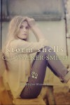 Storm Shells - G.J. Walker-Smith