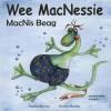 Wee MacNessie - Pauline Mackay