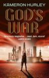 God's War: Bel Dame Apocrypha - Kameron Hurley