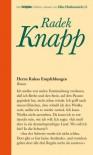 Herrn Kukas Empfehlungen. Brigitte-Edition Band 25 - Radek Knapp