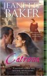 Catriona - Jeanette Baker