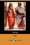 Apology - Plato, Benjamin Jowett