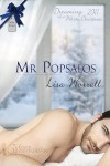 Mr. Popsalos - Lisa Worrall