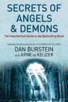 Secrets Of Angels And Demons - Dan Burstein