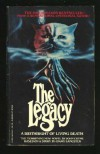 The Legacy - John Coyne